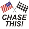 Chase This - Racing products with attitude.