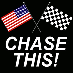 Chase-This.net