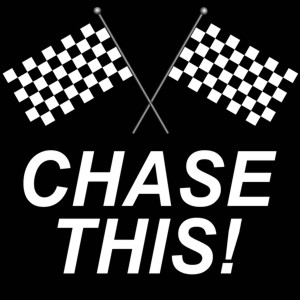 Chase-This.net, Checkered Flag