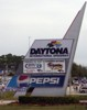 Daytona Photo Gallery