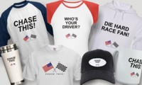 AMERICAN & CHECKERED FLAG PRODUCTS